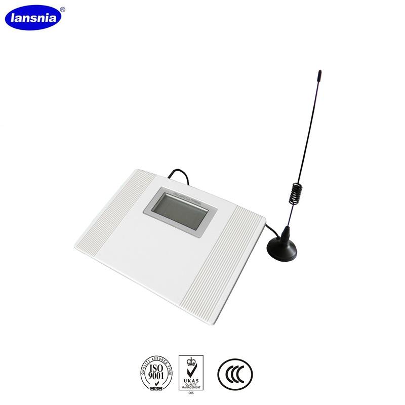 GSM无线接入台 lansnia 普通接口 GSM 办公室.商铺.家庭