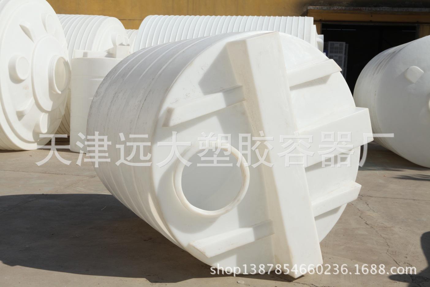 天津加药设施阻垢剂计量箱 加药设备
