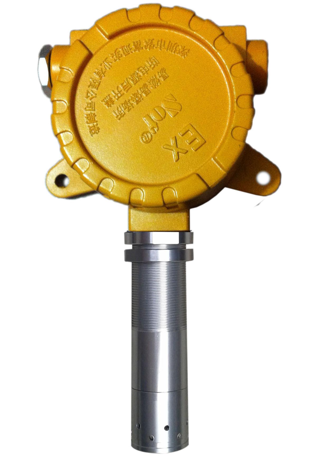 索富通SST-9801T 索富通 气体报警器 声、光报警