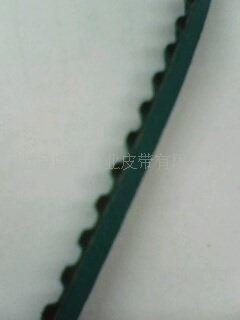 电动窗帘用T5同步带 powerchem博凯 齿形带