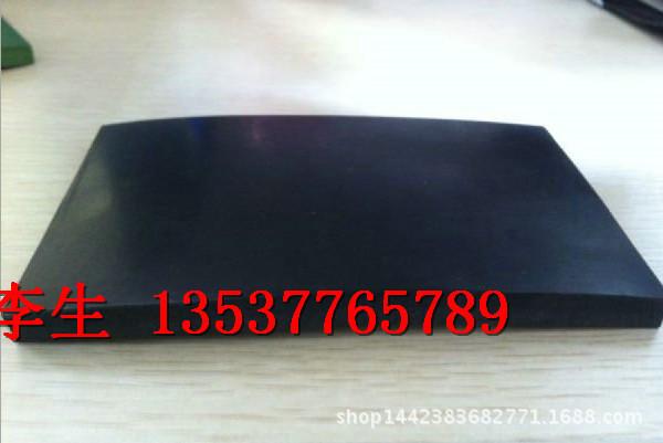 业余模切 橡胶脚垫 按客户要求定做 橡胶原材料
