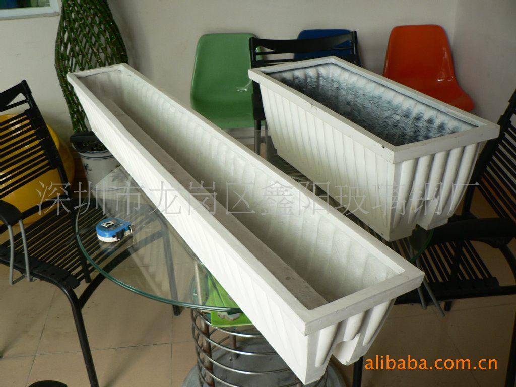 专业生产玻璃钢花盆/园艺造型花盆容器/玻璃钢花盆厂家现货供应