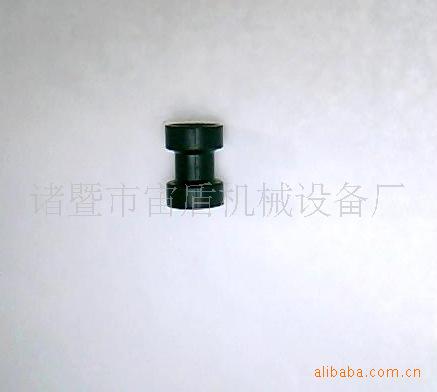 加工橡胶压延加工橡胶减震垫密封圈密封件加工