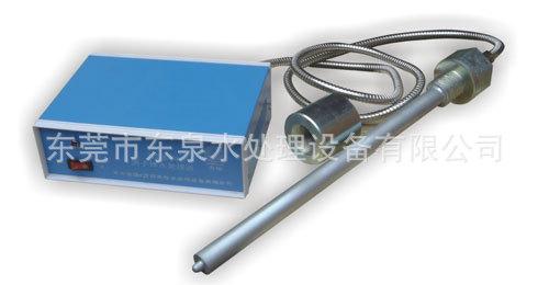 低压静电离子棒水解决器 离子棒水处理器