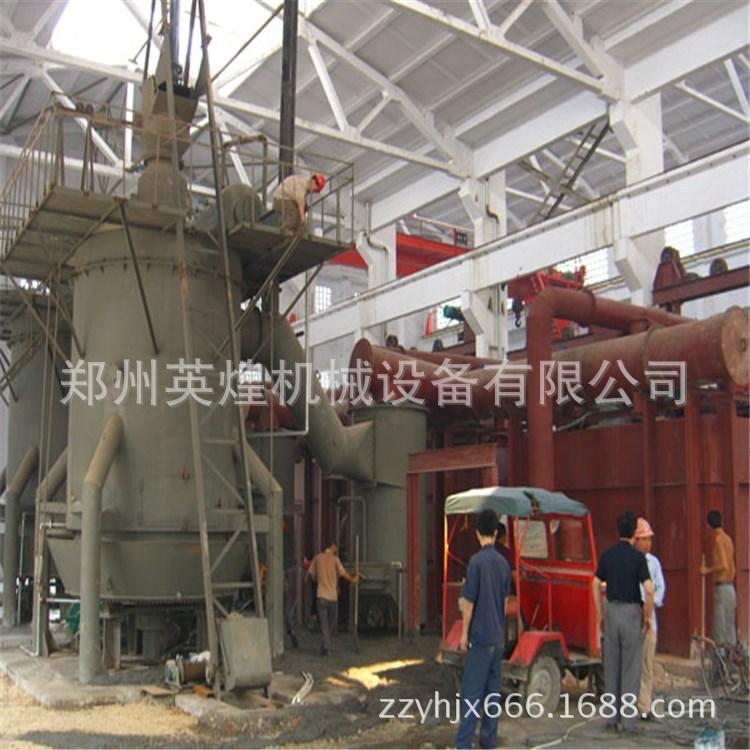 单段多段高效煤气发作炉子 自然循环锅炉 快装锅炉 室燃炉