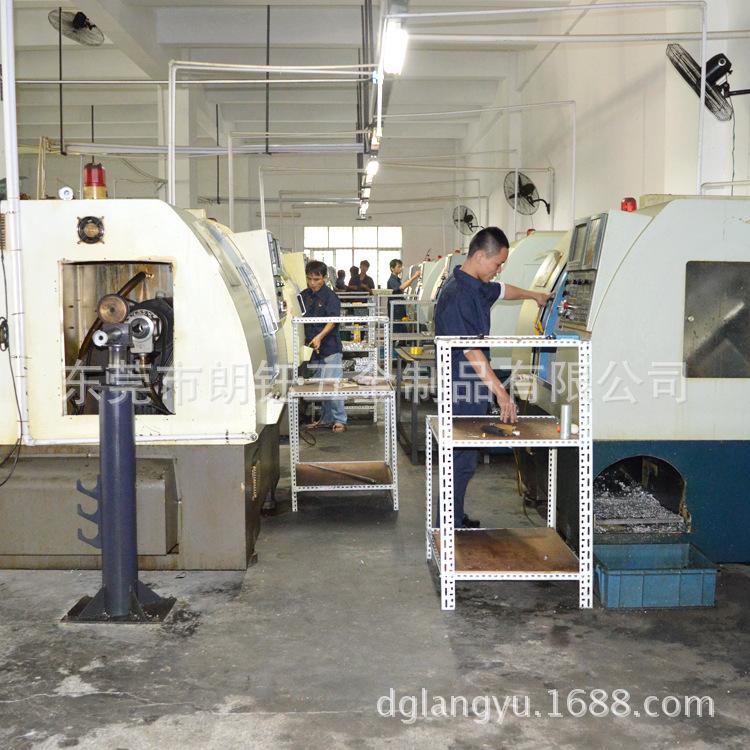 数控车床对外加工 CNC加工中心 精加工