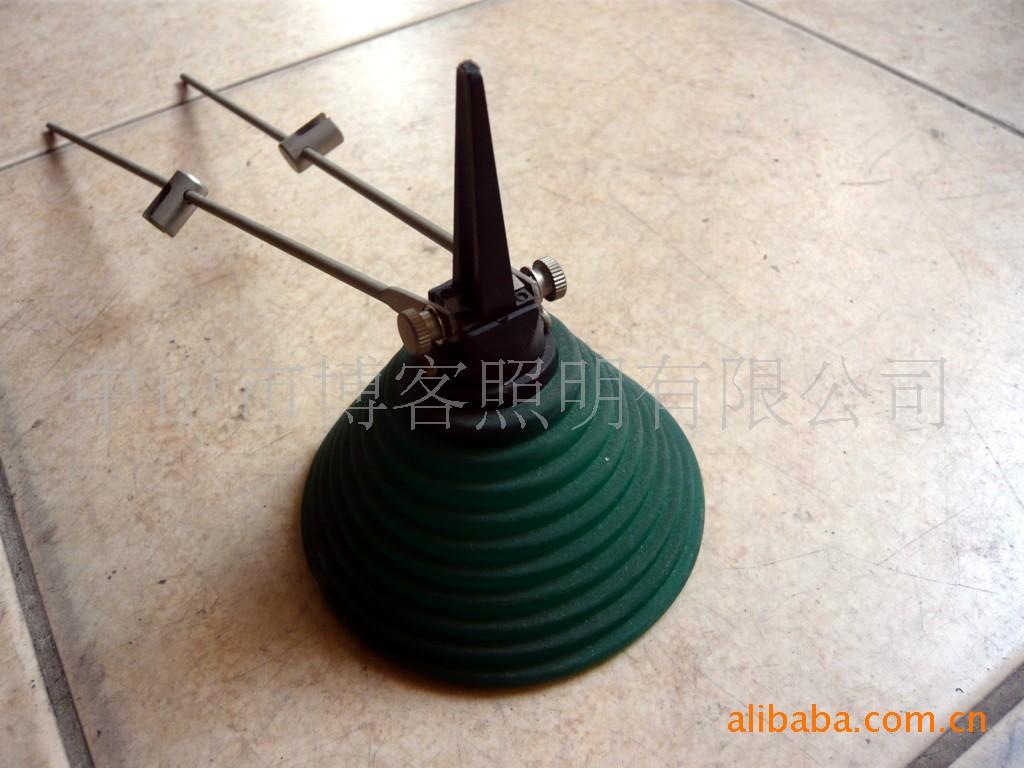 供给走线灯/41芯通明电源线(图) Boke 走线灯