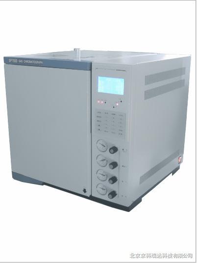 环境检测设备中常用色谱仪 京科瑞达 见说明