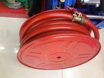 消防软管卷盘 消防软管卷盘
