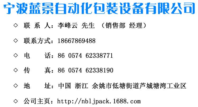 js365500.com