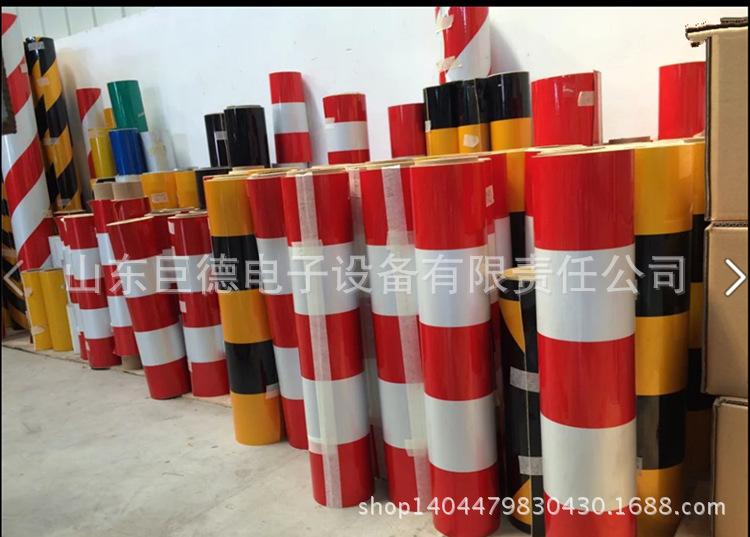 优质反光条 反光膜 PVC 经济系列