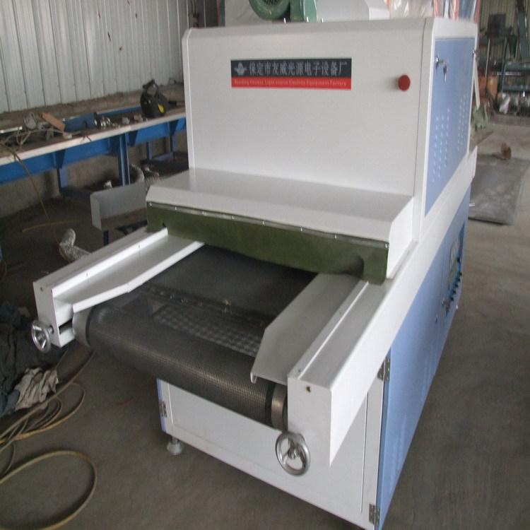 河北保定厂家定做烤漆烘干设施 定做非标 烘干机 五金烤漆