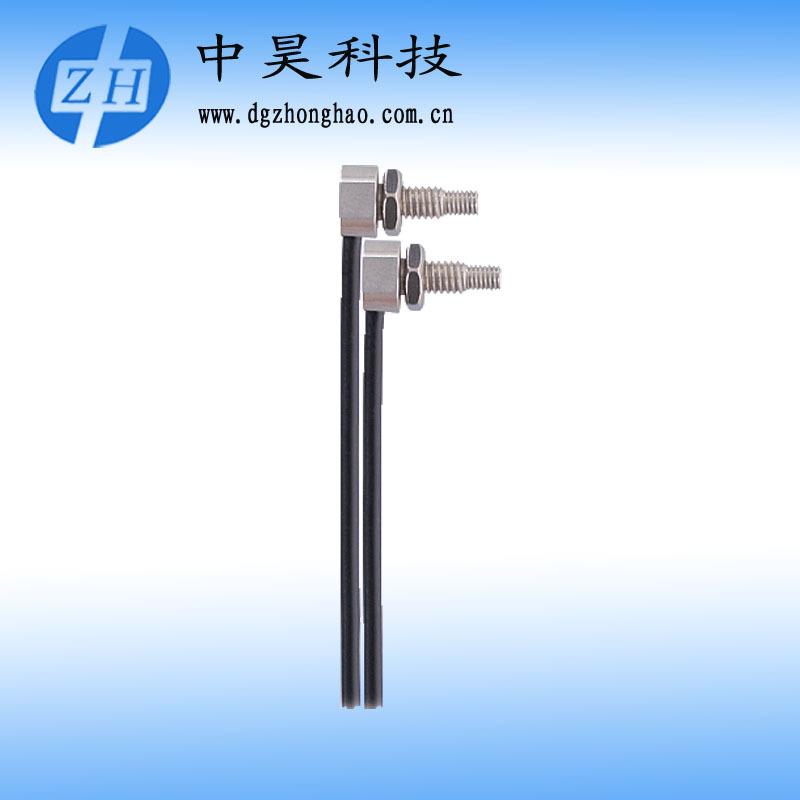 威格勒wenglor塑料光纤传感器 Goveemor 绝缘体 数字型