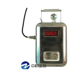 ZK-GCG-1000型粉尘浓度传感器 中科正奇