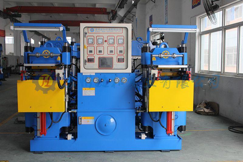 轮胎硫化机生产厂家,苏州捷和直销轮胎硫化机,平板硫化机