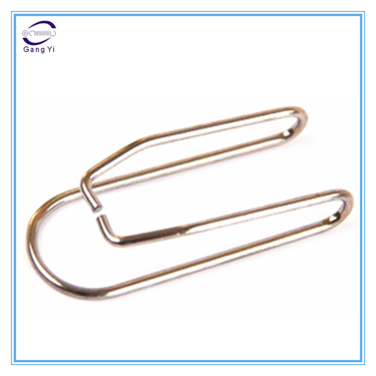 工厂生产供应各种弹簧 线成形弹簧 异形弹簧 可来图来样加工