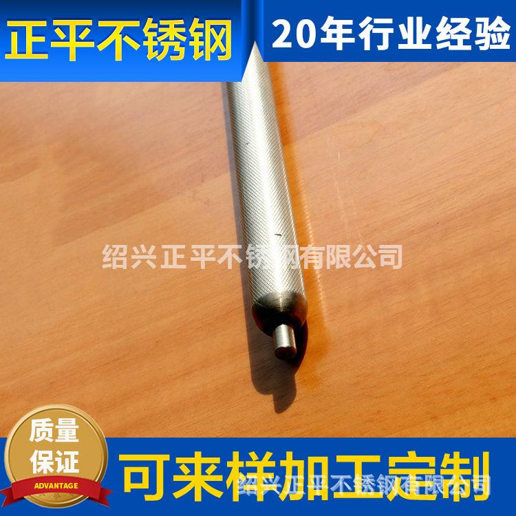 印染整机械与设备配件 圆网印花机 印花机械