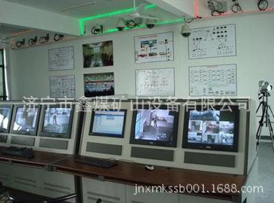 楼宇智能化零碎 楼宇智能化系统 无线可视对讲
