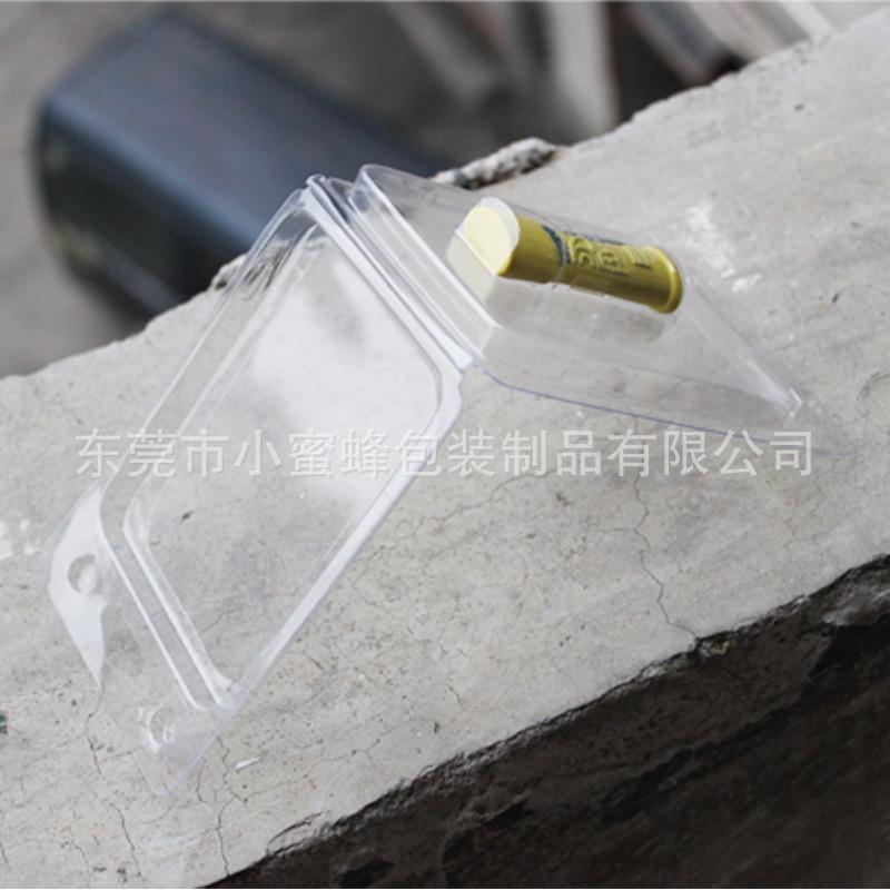 深圳对折吸塑 PVC 可定制 广告促销