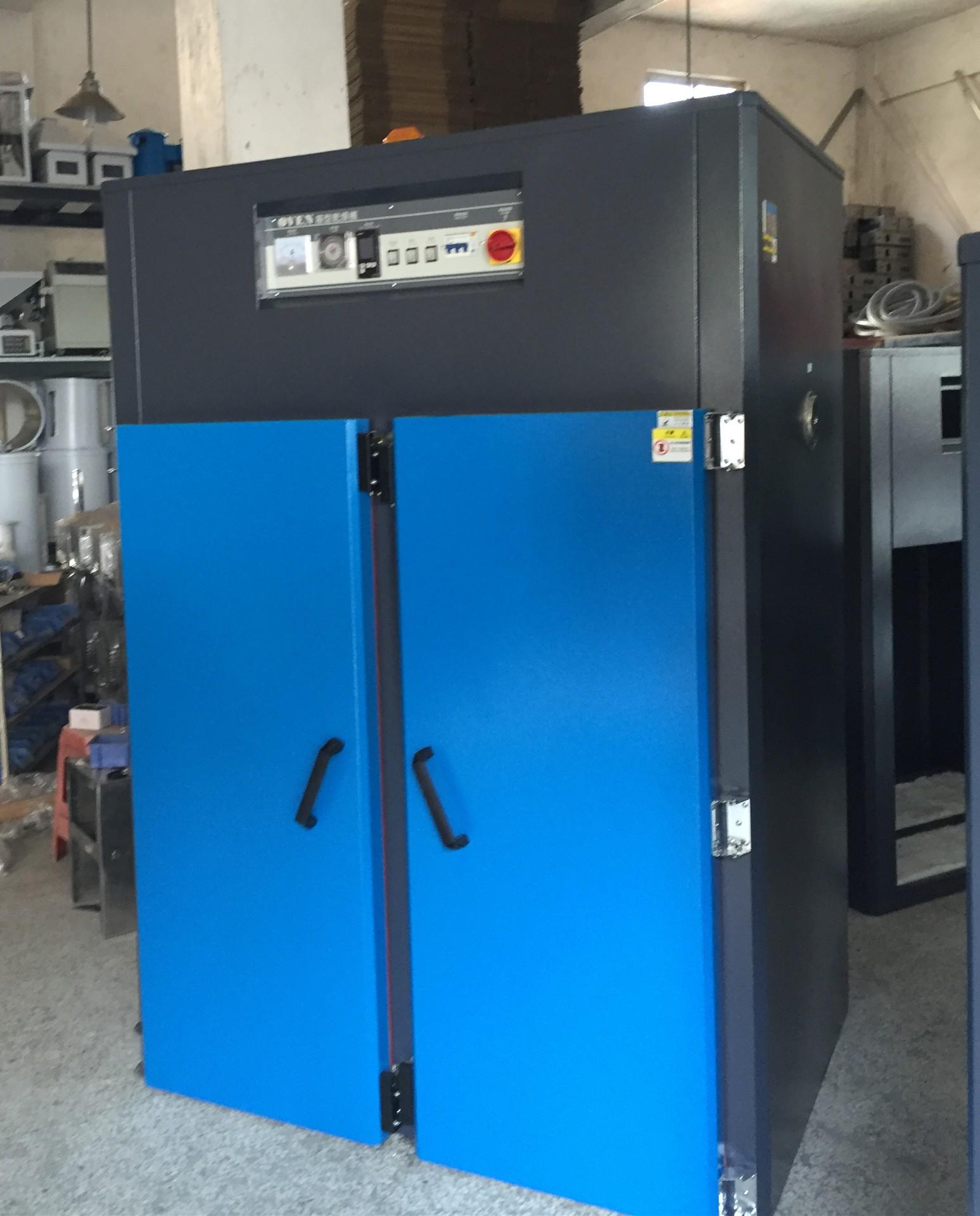 供应东莞徽创OV-20箱式干燥设备工业烤箱