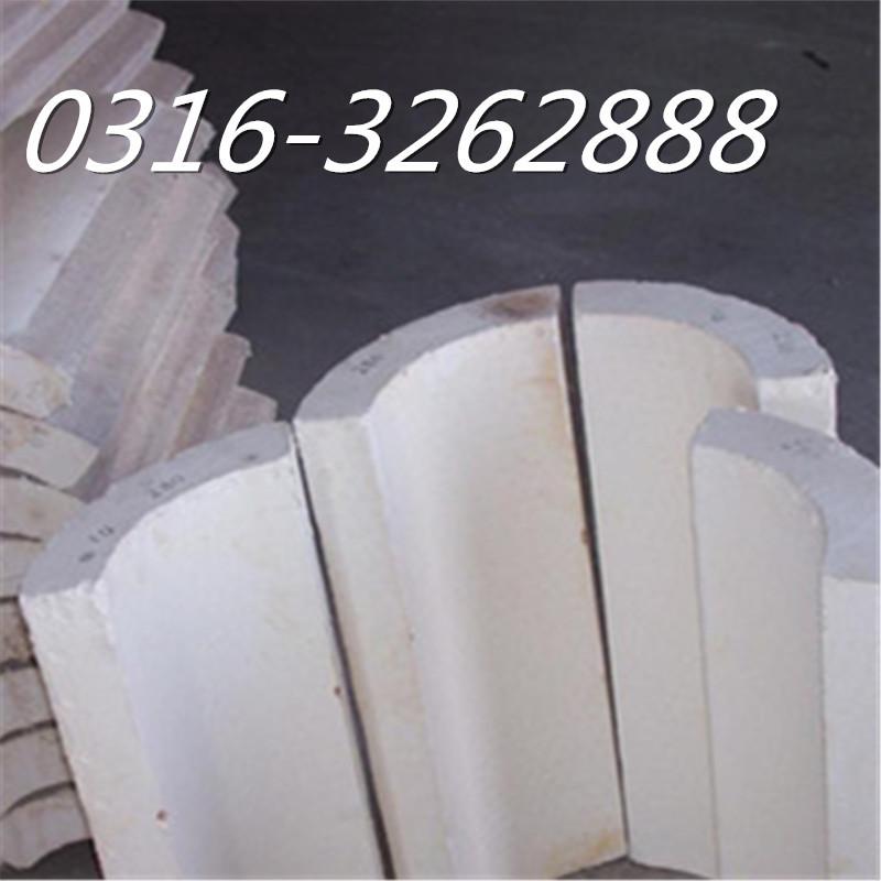 外墙用硅酸钙保温板 石棉纤维 防火板 金瑞艾杰 无石棉