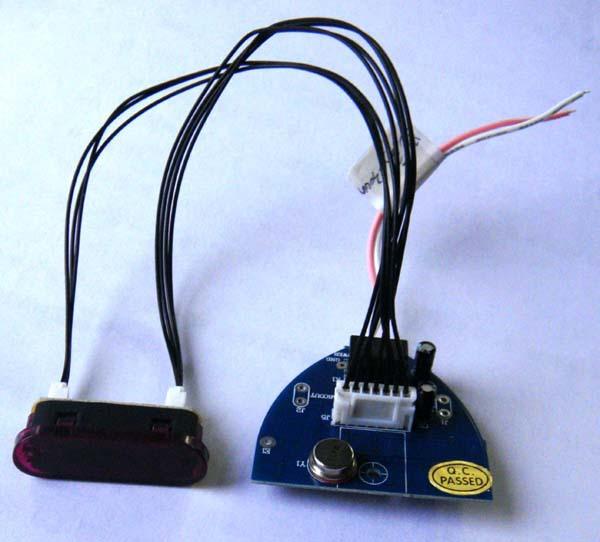 光电感应开关SL810 SALENS/普恩 光电开关 CCC 继电器 感应开关