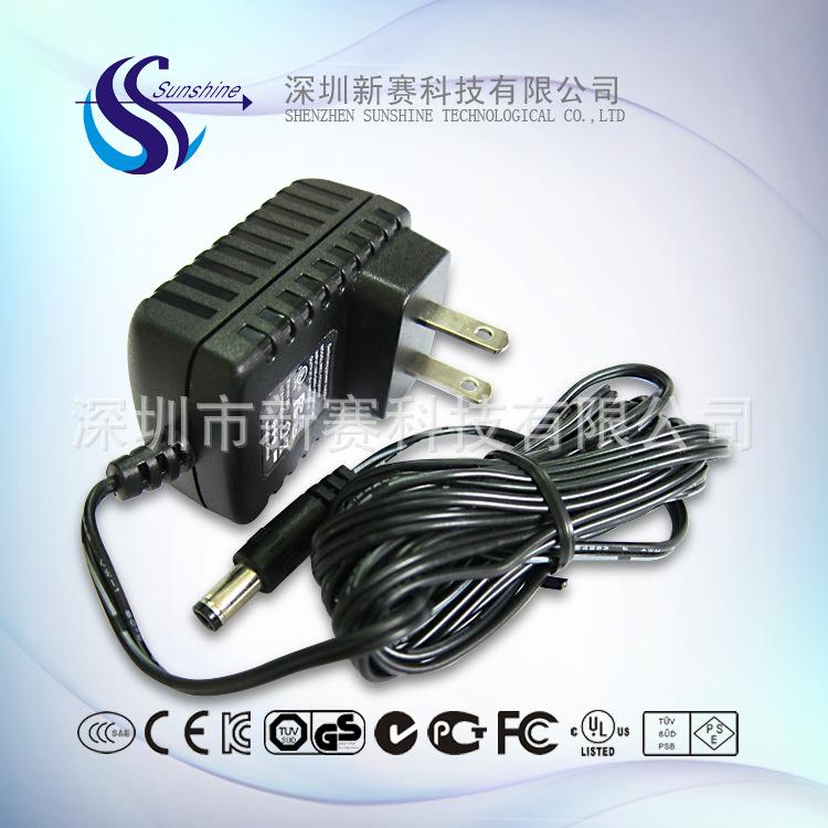 锂电池充电器4 SUNSHINE 锂离子电池 ULCE