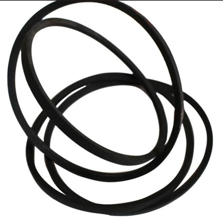 丝网印刷机备件 丝印机传动 协和盛