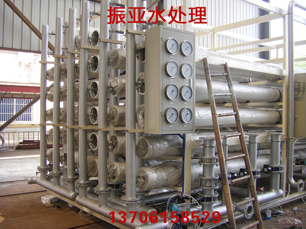 加药设备设备 振亚水处理
