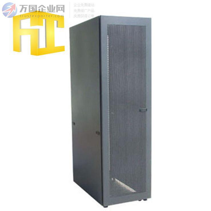 钣金机箱 铝型材