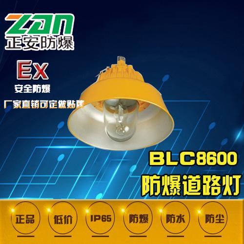 厂家零售BLC8600防爆路线灯-防爆灯 正安防爆