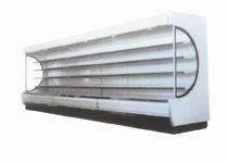 多功能保温饭汤桶车 保温车 厂制品 冷冻食品厂设备