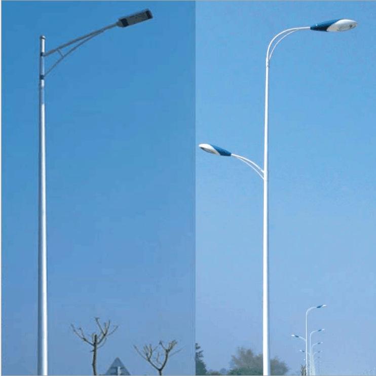 特价景观照明灯具优质LED路灯户外路线照明灯厂家直销