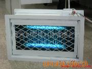供应室内空气空调净化器 GNHA[A 油雾收集系统