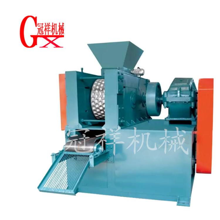 煤蛋蛋机低压耐磨 压煤机