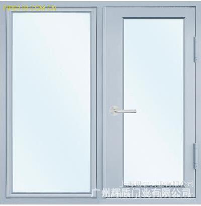广东广州厂家直销防火窗推拉防火窗平开式防火窗固定式防火窗 防火窗 GFC