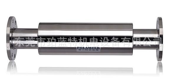 强磁水处理器PT-CWN