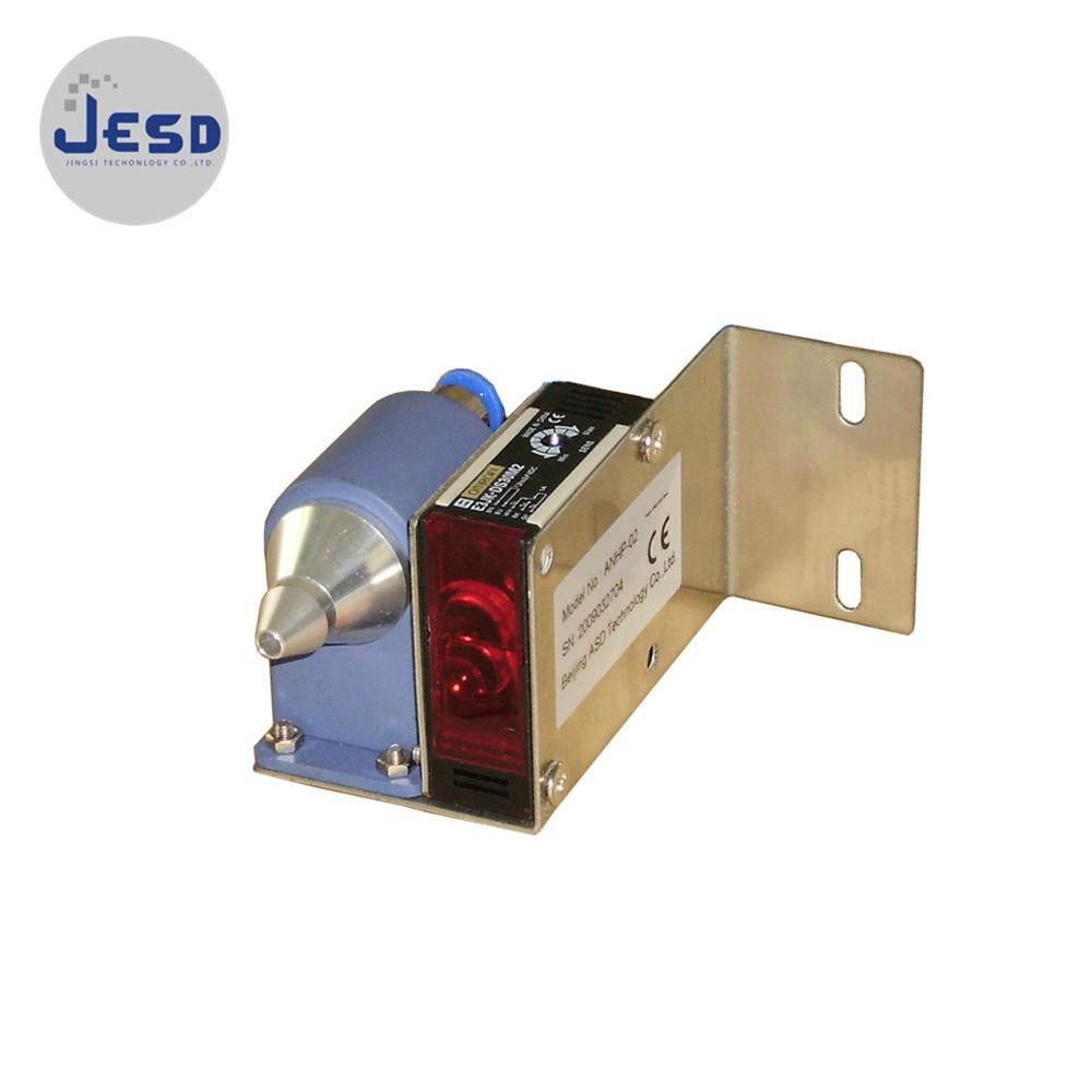 厂家零售定制光电管制型离子风嘴 AESD 离子风嘴