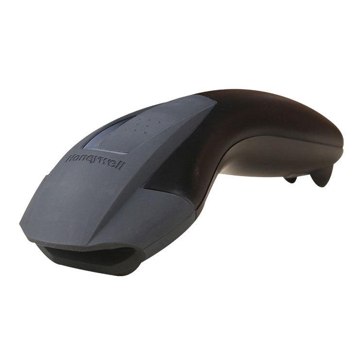 霍尼韦尔二维码无线条码扫描枪 USB接口 平台式扫描枪