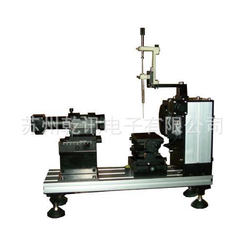 光学接触角测量仪 光学接触角