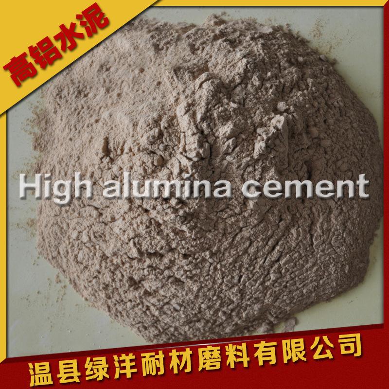 L高铝耐火水泥 窑炉工业窑炉用保温材料 EPS hdf