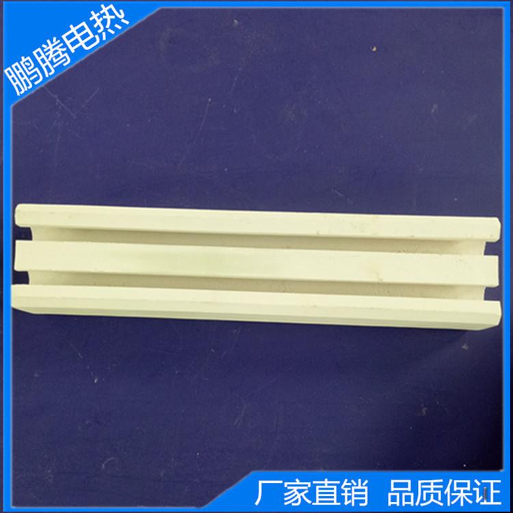 厂家直销供给耐磨陶瓷 氧化铝陶瓷 绝缘装置陶瓷