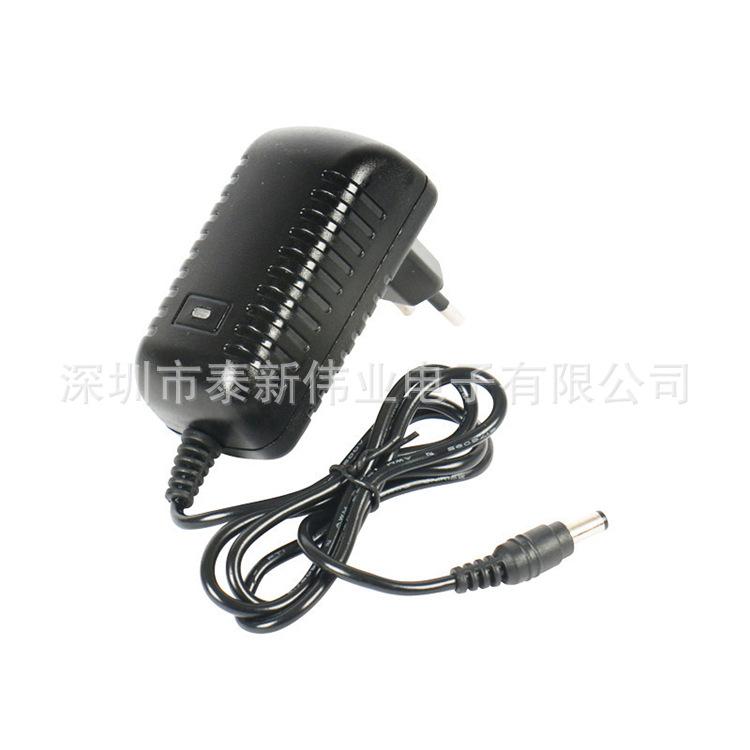 LED电源监控通信电源现货 AC/DC电源 单端式