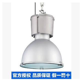高天棚灯专门用处工矿灯具HPK138 敞开式 BUS