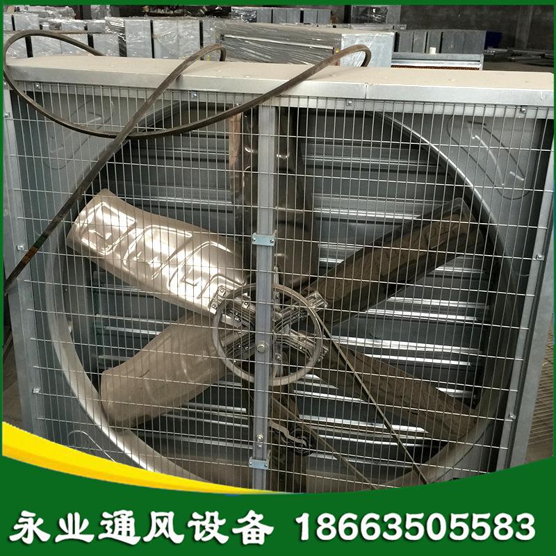 热销供应负压风机 镀锌板 低压风机 抽风机 低噪音风机