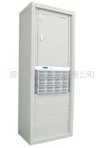 通信电源小系统48V80A-2700A 格尔法 AC/DC电源 全桥式 CCC