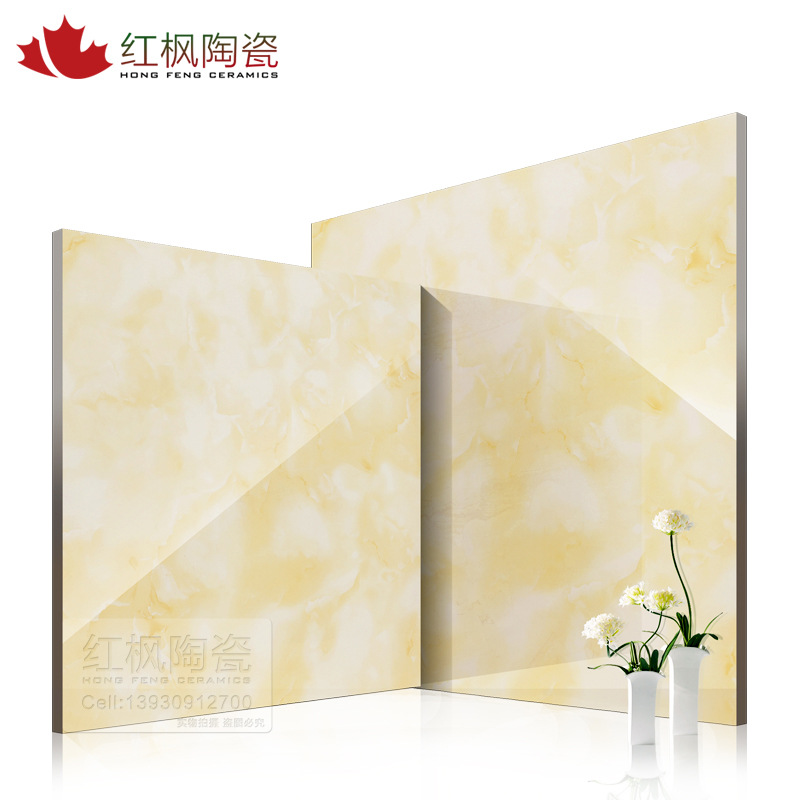 金刚石瓷砖800×800地板砖客厅室内地砖防滑耐磨厂家直销家装建材 釉面砖