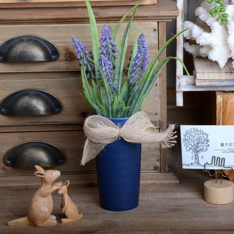高档家居装饰摆件创意礼品 落地式,组合式 纯手工 纸盒包装