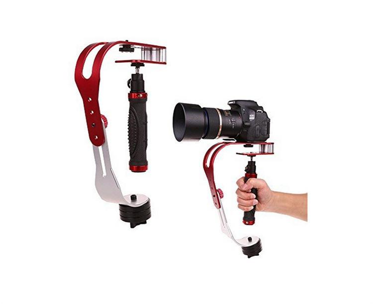 单反照相机DV微单小斯坦尼康视频摄像迷你