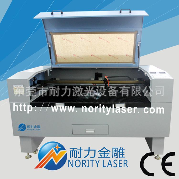 深圳1500W刀模激光切割机 有机玻璃板激光切割